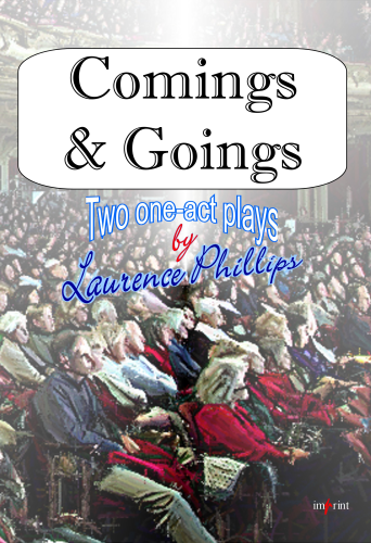 Comings & Goings