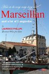 Marseillan and a Lot of Languedoc